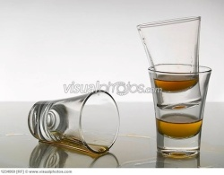 shot_glasses